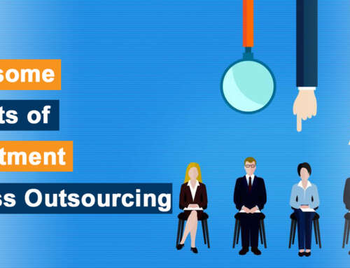 5 Awesome Benefits of Recruitment Process Outsourcing (RPO)